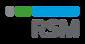 RSM Standard Logo.PNG