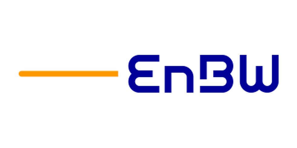 Exkursion zu EnBW