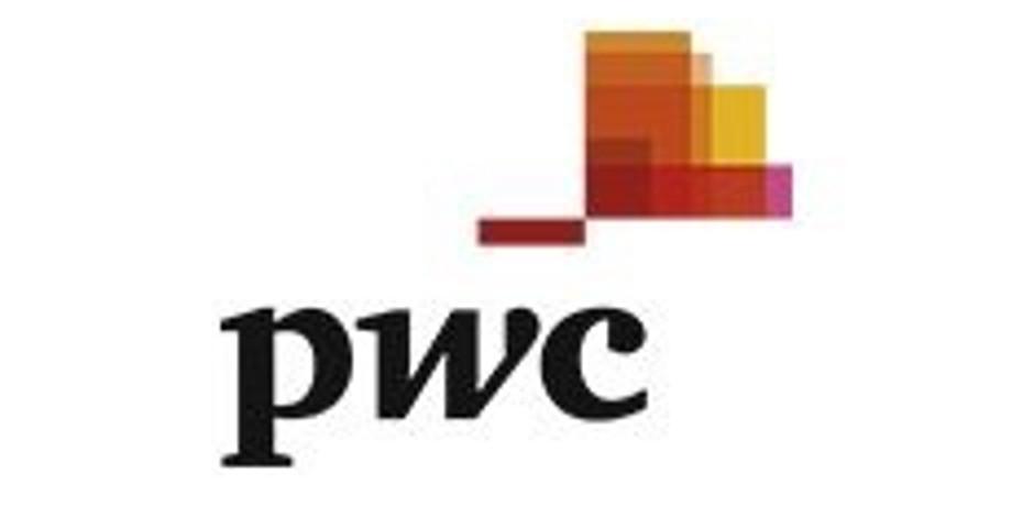 """Workshop """"Investmentsteuerrecht"""" mit PwC"""