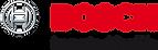 Logo_Robert_Bosch.png