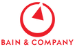 360px-Bain_and_Company_Logo_1.svg.png