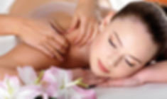 massage tui na_edited.jpg