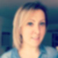 reflexojulie-presentation-marcieux.JPG