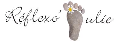 logo reflexojulie.PNG