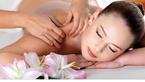 massage tui na.jpg