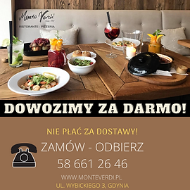DOWOZIMY (2).png