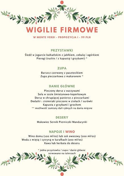 Wigilia Firmowa w Monte Verdi 99.jpg