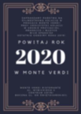 Sylwester 2019 w Monte Verdi .jpg