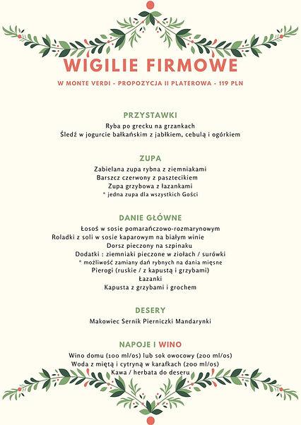 Wigilia Firmowa w Monte Verdi 119.jpg