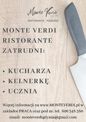 plakat zatrudnie kucharz.jpg