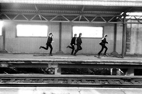 Beatles%20station_edited.jpg