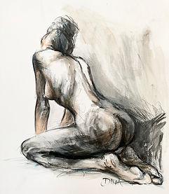 female_nude.jpeg