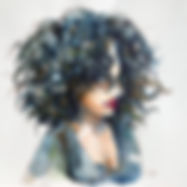 curly_hair.jpg