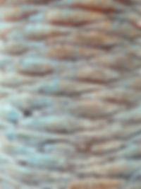 Pattern_natural_3.jpg