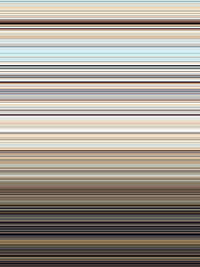 03 stripes07.jpg