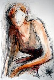woman_2007.jpg