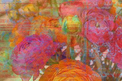 print onacrylic