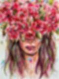 see blooming.jpeg