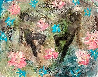 figurativ painting