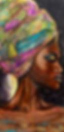 black female.jpeg