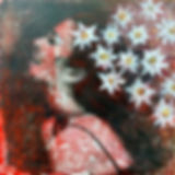 Edelweiss2.jpeg