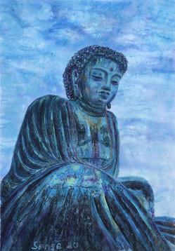 Budha Kamakura