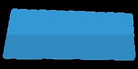 WebsiteButton (4).png