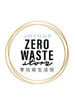 Joyous Logo.jpg