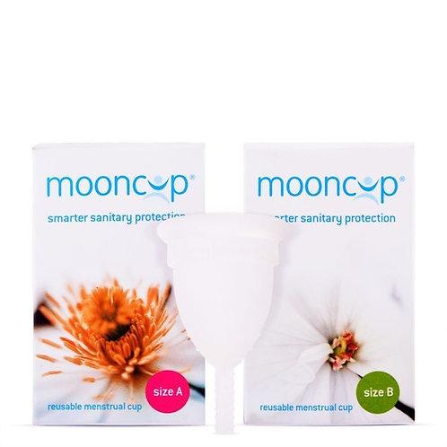 Mooncup® Cup
