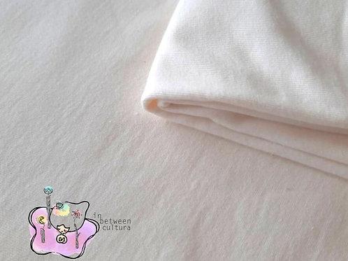 Organic Cotton Knitted Fabric 有機針織棉布
