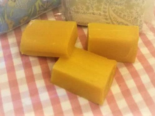 Handmade Natural Soap 天然家事皂