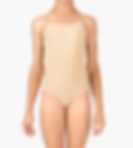 BlochNudeCamisole.png