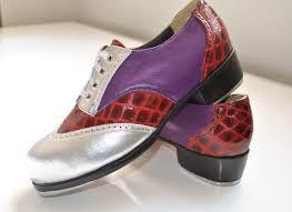 purple tap shoes.jpg