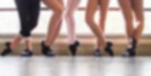 Childdren's Tap Dance Lessons in Bucks County at pspastudios Dance Studio