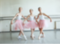 professional ballet school in newtown pa