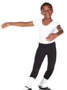 Boy Dance Leggings