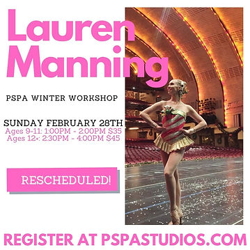 register at www.pspastudios.com.jpg