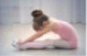 pspastudios Bucks County Ballet Lessons