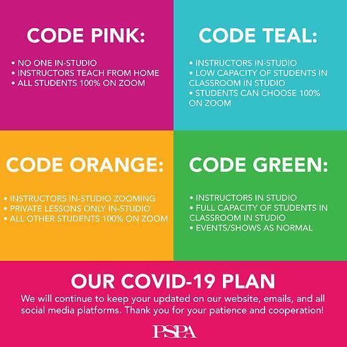 covid plan codes.jpg