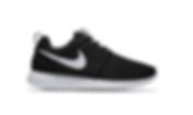 NikeRosheBlack.png