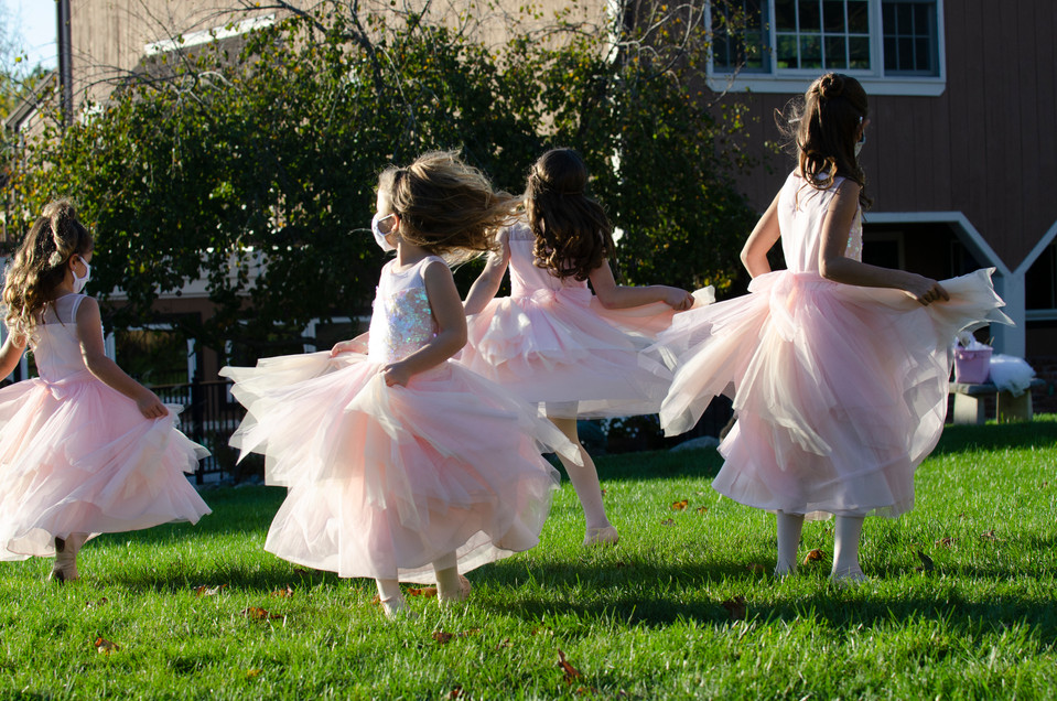 Bucks County Creative  Dance Classes for Children  Bucks County Creative  Dance Classes for Children
