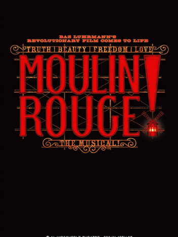 Moulin-Rouge-Poster.png