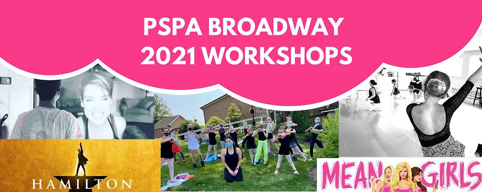 PSPA BROADWAY 2021 WORKSHOPS.png