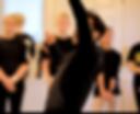 Dance Lessons in Bucks County at pspastudios Dance Studio