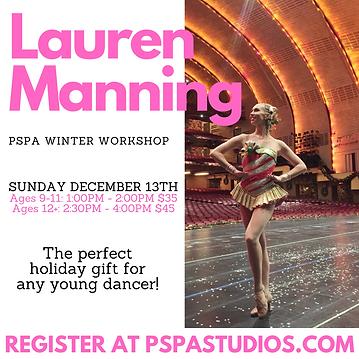 register at www.pspastudios.com (1).png