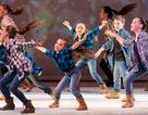 Bucks County Teen Hip Hop Classes  Dance Classes for Children