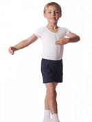 Boy Dance Shorts