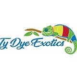 Ty Dye Exotics