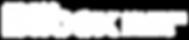Logo geral-01_teste-03.png
