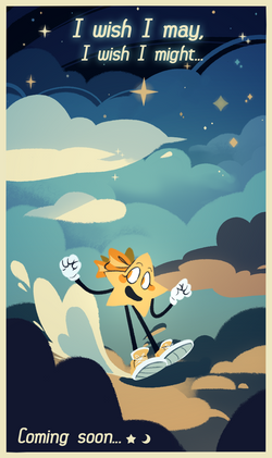 star child.png